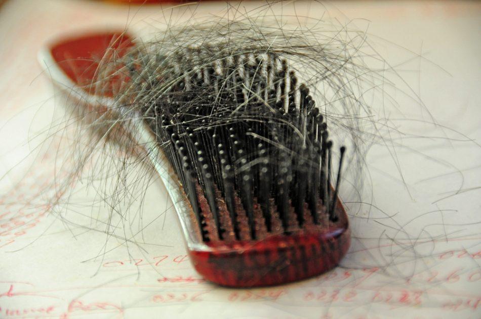 hairloss-cbd-oil