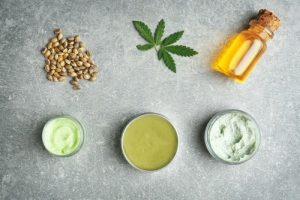seeds-hemp-oil