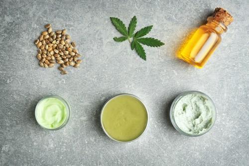 seeds-hemp-oil