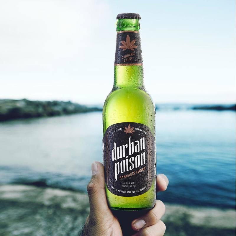 durban-poison-cannabis-craft-beer