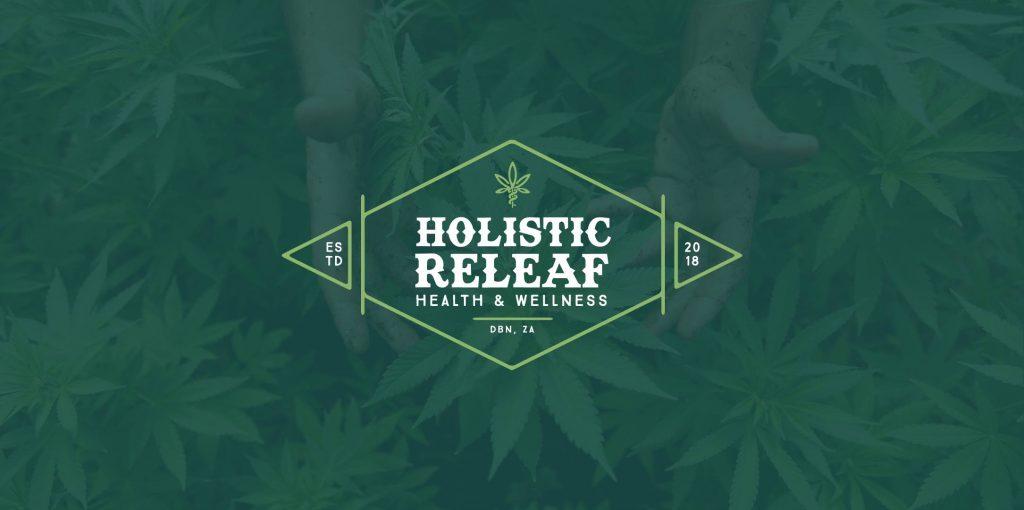 holistic-releaf-health-wellness