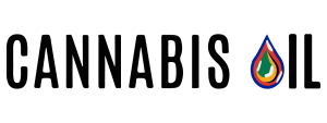 Logo for Cannabis Oil South Africa review and comparison site