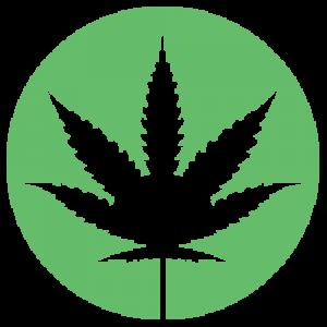 Cannabuddy_Logo