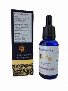 Cannabuddy_CBD_Oil_For_Pets