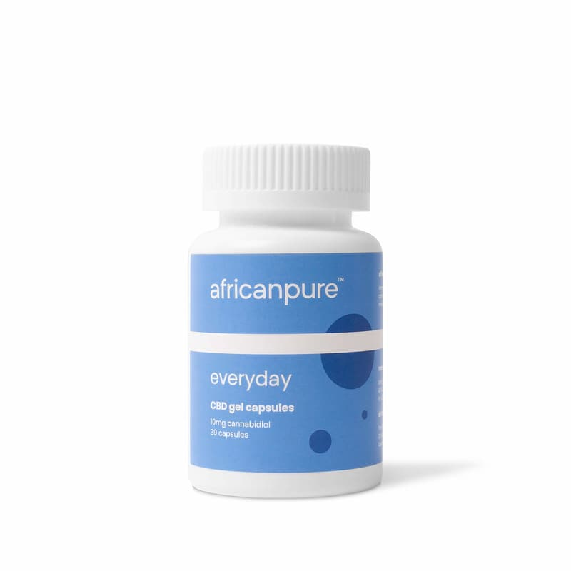 AfricanPure-Everyday-Gel-Capsules-300mg