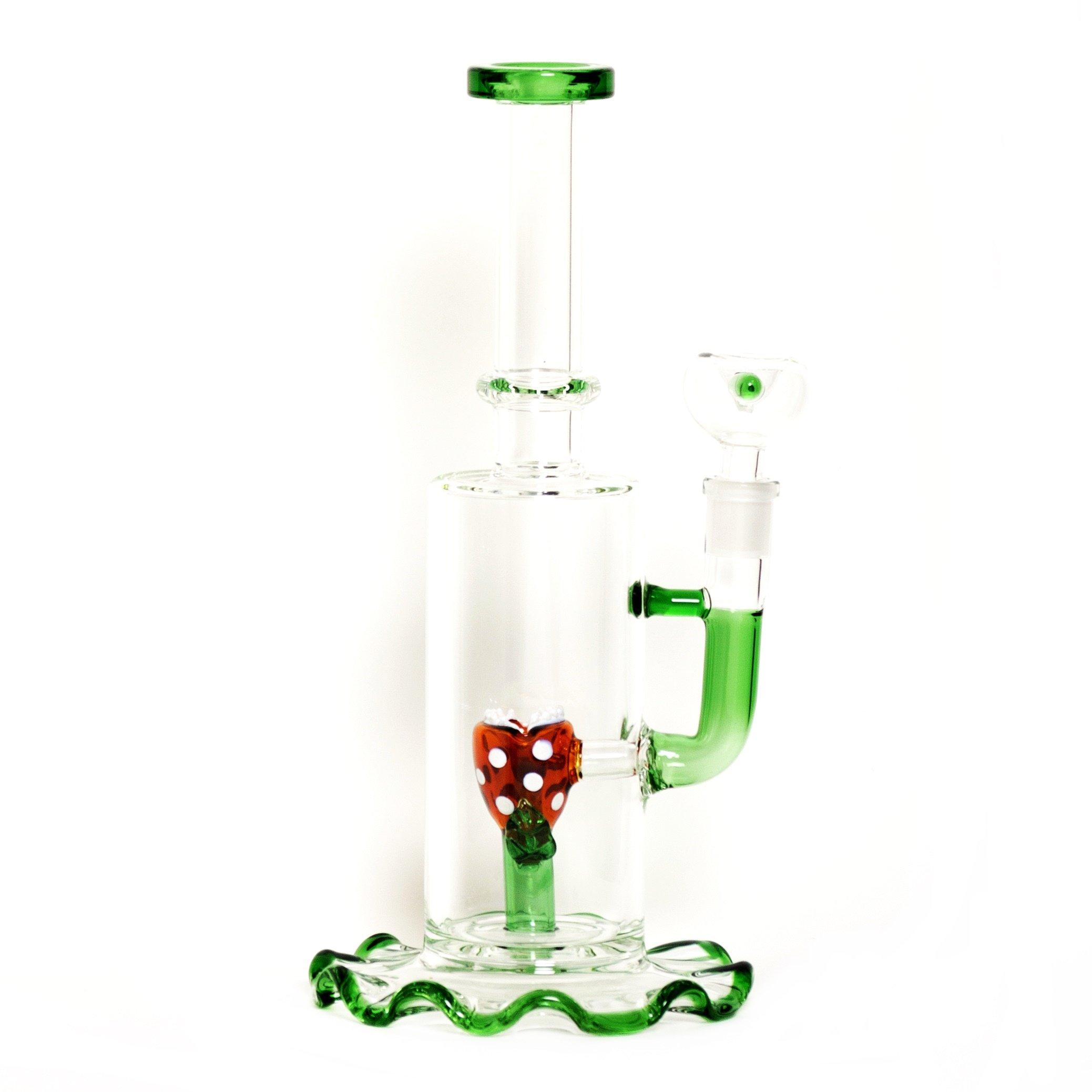 Glass Bong Mario