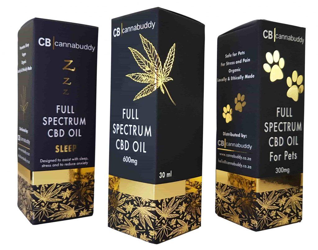 Cannabuddy_Full_Spectrum_CBD_Oil