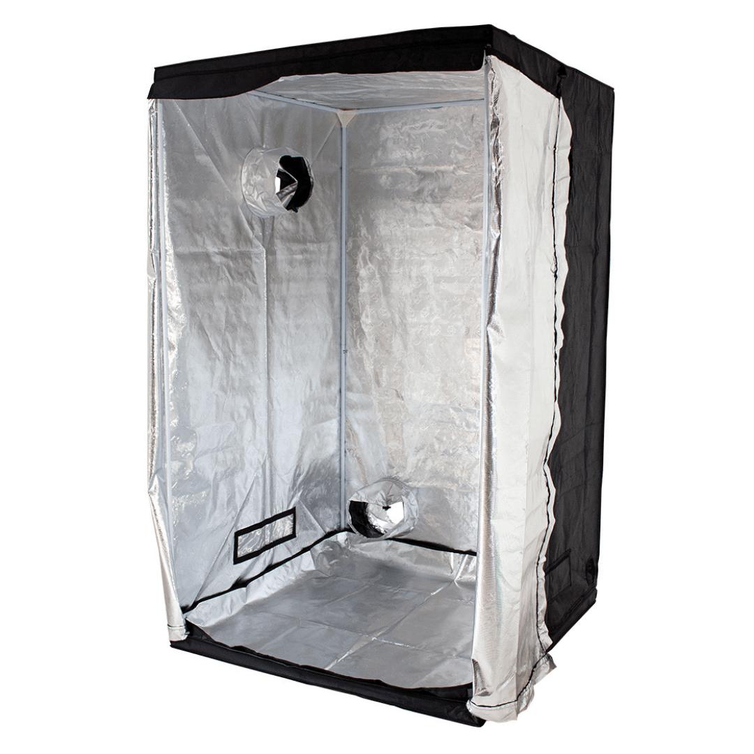 LightHouse LITE 1.2 Indoor Grow Tent
