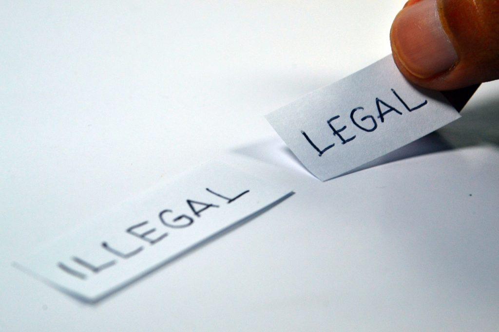 CBD_Illegal_Legal